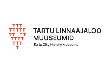 Rebranding // Tartu City History Museums