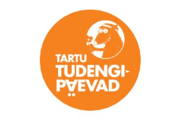 Tartu Tudengipäevad // Hämariku tsoon kongides