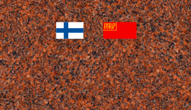 100 years from the peace treaty between Finland and Soviet Russia